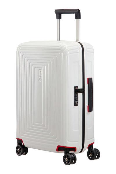 Neopulse Koffert med 4 hjul 55cm
