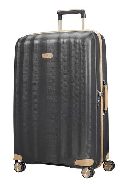 Lite-Cube Prime Koffert med 4 hjul 82cm