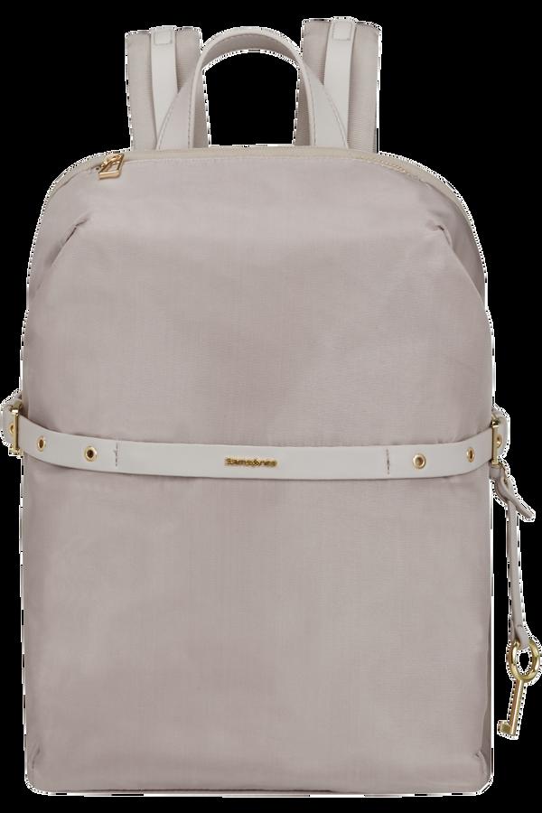 Samsonite Skyler Pro Backpack 14.1'  Marble