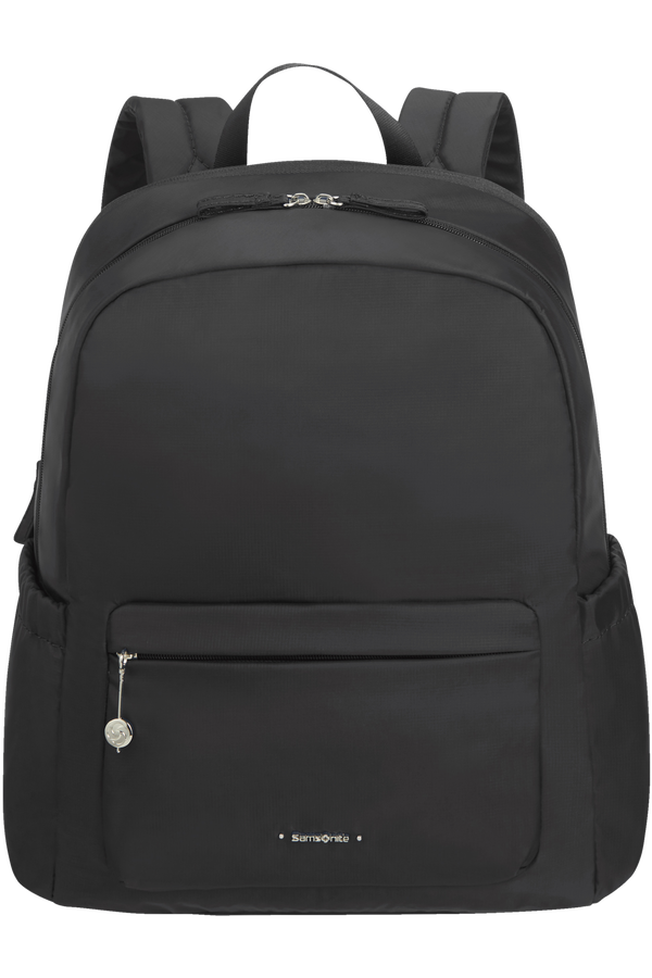 Samsonite Move 3.0 Backpack Org. 14.1'  Svart