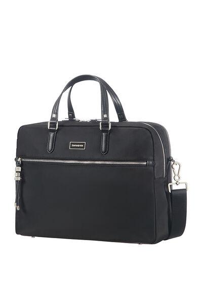 Karissa Biz Ladies' business bag Svart