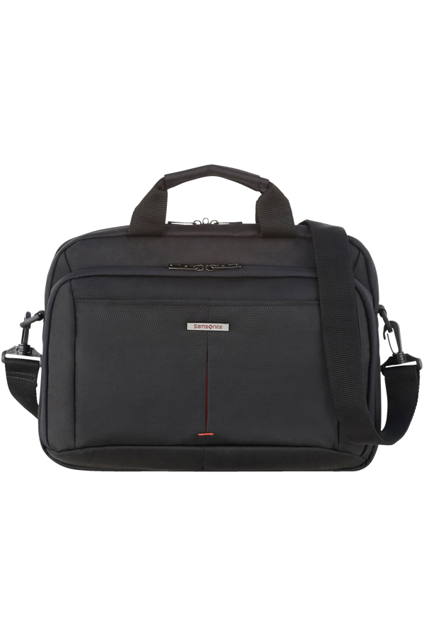 Samsonite Guardit 2.0 Bailhandle 13.3'  Svart