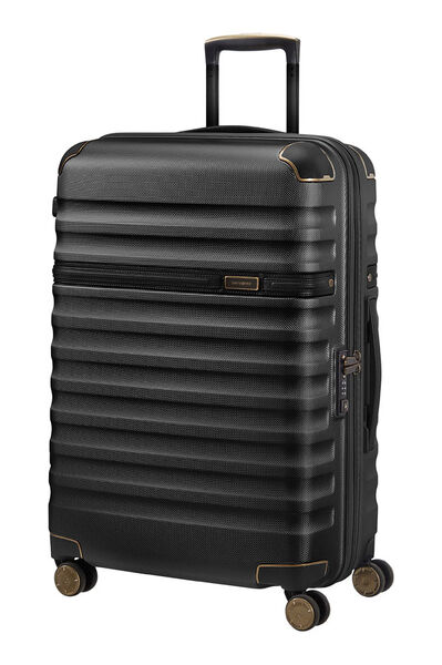 Splendor Koffert med 4 hjul 68cm