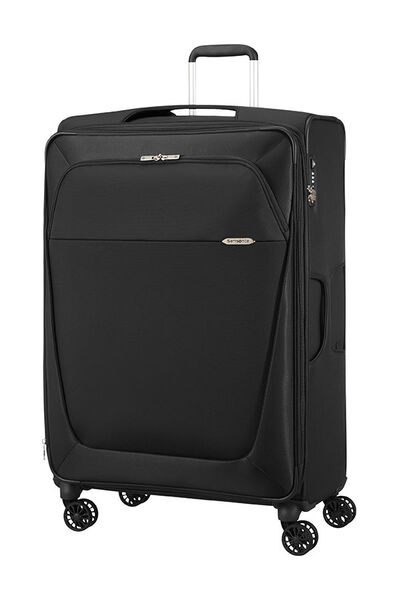 B-Lite 3 Utvidbar koffert med 4 hjul 83cm