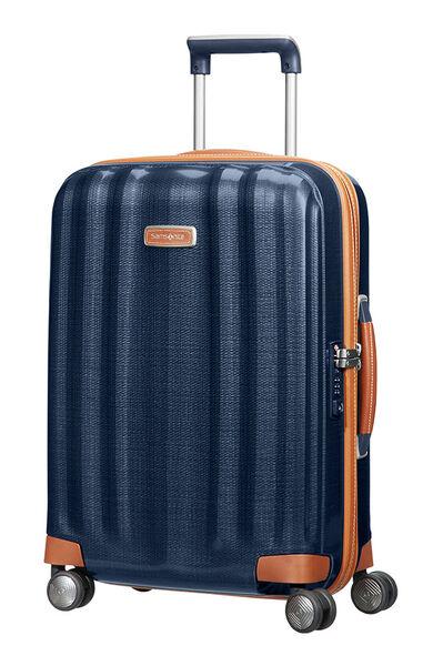 Lite-Cube DLX Koffert med 4 hjul 55cm