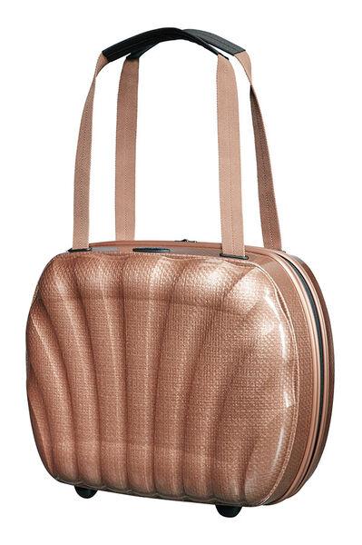 Cosmolite Toalettmappe Copper Blush