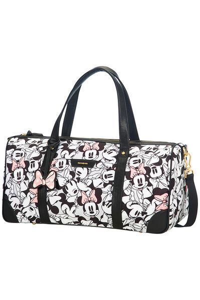Disney Forever Duffelbag