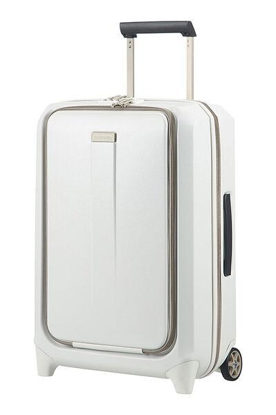 Prodigy Koffert med 2 hjul 55cm