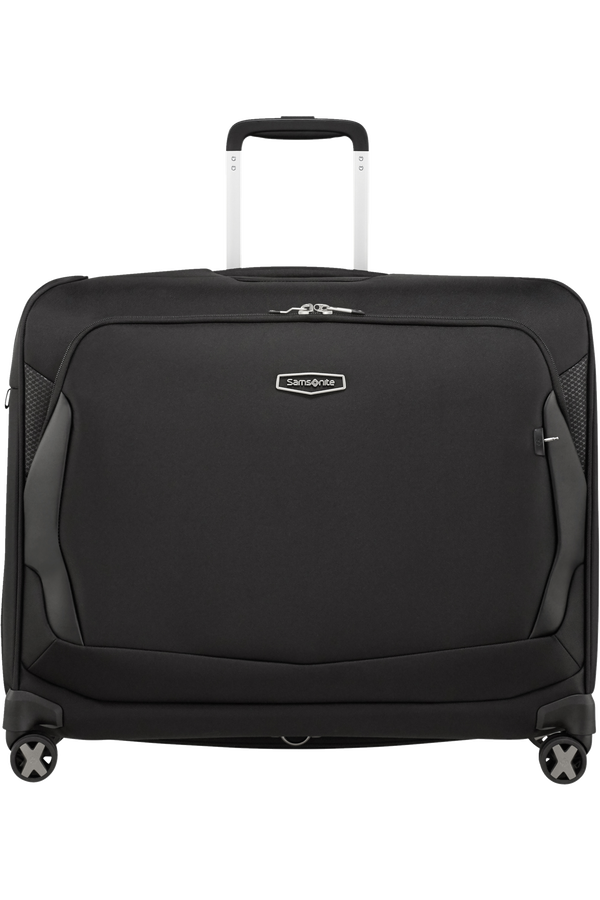 Samsonite X'blade 4.0 Garment Bag with Wheels L  Svart