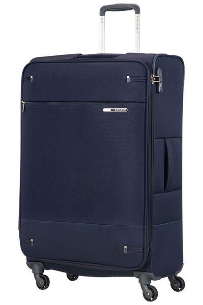 Base Boost Koffert med 4 hjul 78cm