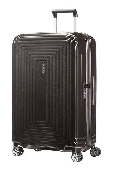 Neopulse Koffert med 4 hjul 69cm