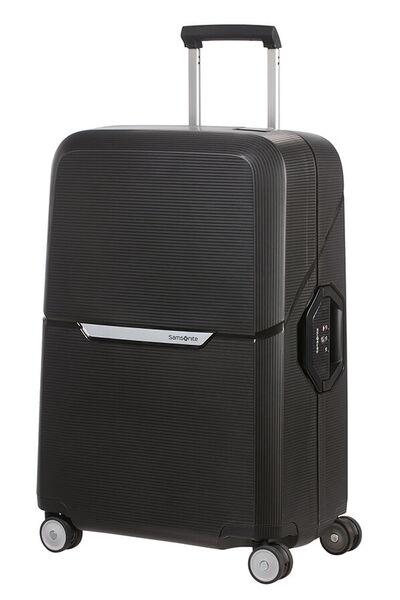 Magnum Koffert med 4 hjul 69cm
