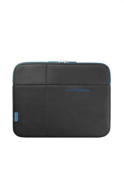 Airglow Sleeves PC sleeve
