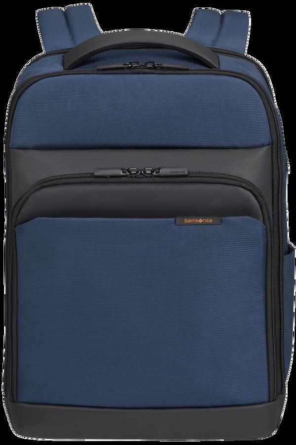 Samsonite Mysight Laptop Backpack 15.6'  Blå