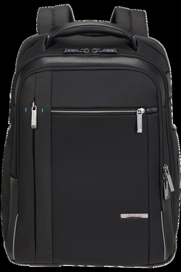 Samsonite Spectrolite 3.0 Laptop Backpack Expandable 15.6'  Svart