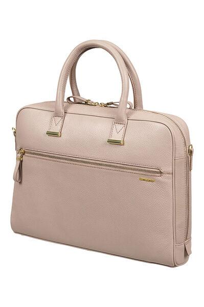 Highline Ladies' business bag Slagg