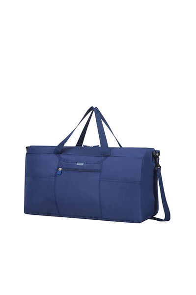 Travel Accessories Duffelbag