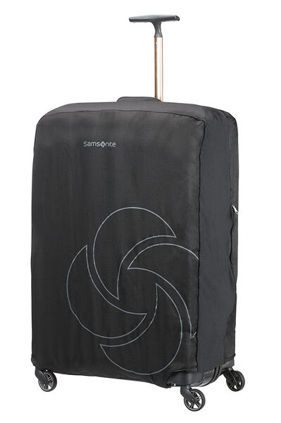 Travel Accessories Bagasjetrekk L - Spinner 86cm