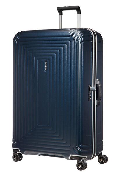 Neopulse Dlx Koffert med 4 hjul 81cm
