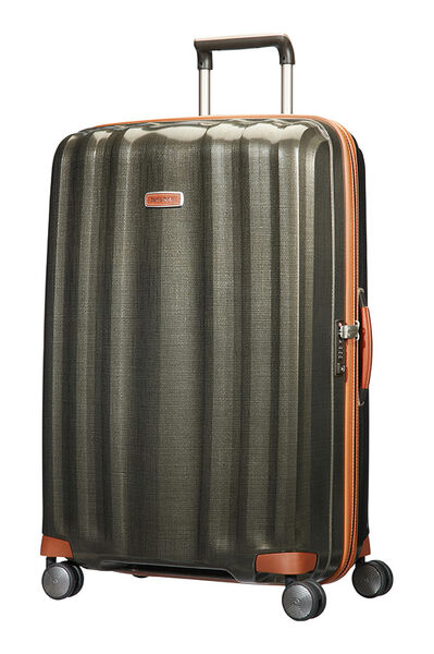 Lite-Cube DLX Koffert med 4 hjul 82cm