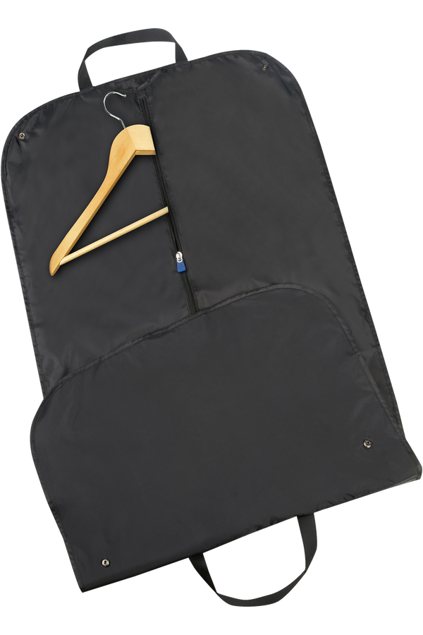 Samsonite Global Ta Garment Cover  Svart