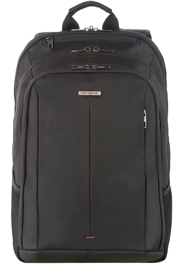 Samsonite Guardit 2.0 Laptop Backpack 17.3' L  Svart