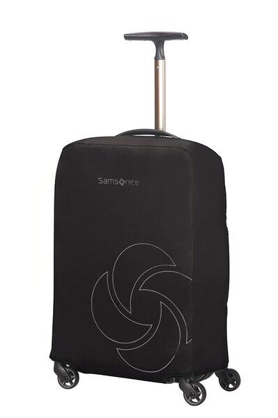 Travel Accessories Bagasjetrekk S - Spinner 55cm