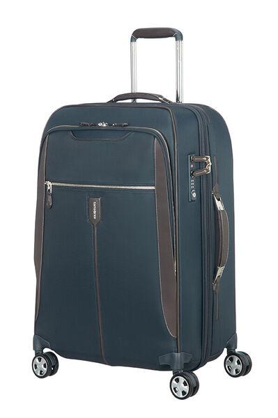 Gallantis Utvidbar koffert med 4 hjul 68cm