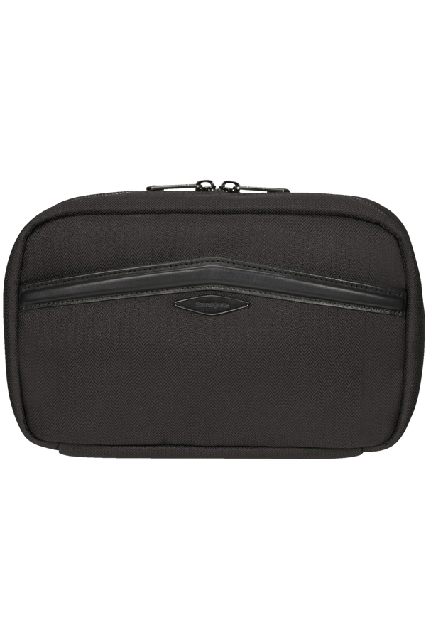 Samsonite Selar Tech Case  Svart