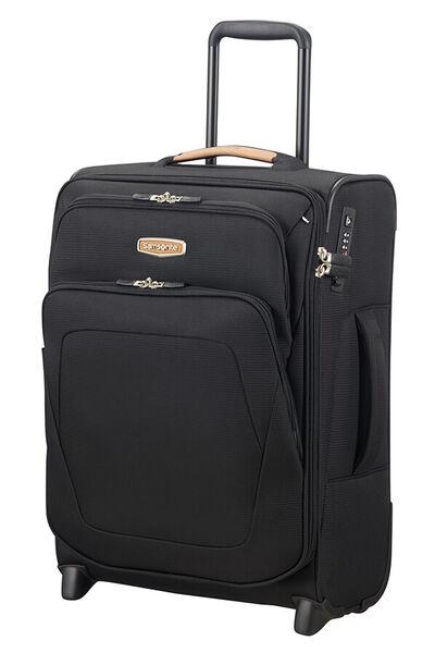 Spark Sng Eco Utvidbar koffert med 2 hjul 55cm