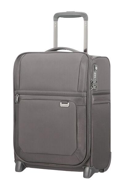 Uplite Koffert med 2 hjul 45cm