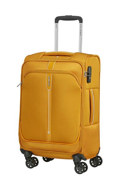 Popsoda Koffert med 4 hjul 55cm