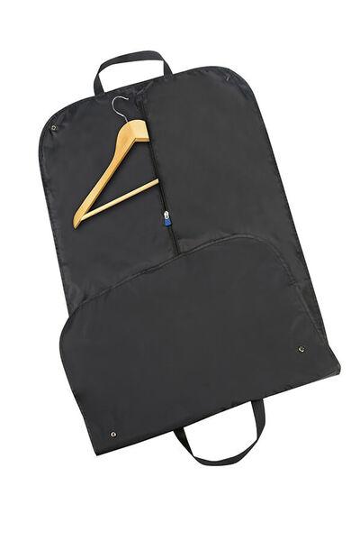 Travel Accessories Dresspose