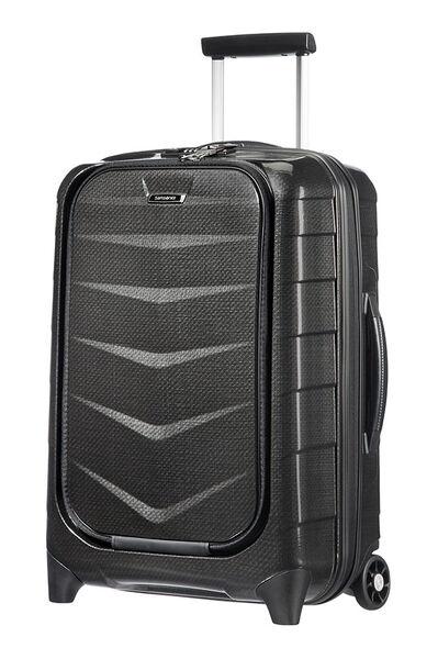 Lite-Biz Koffert med 2 hjul 56cm