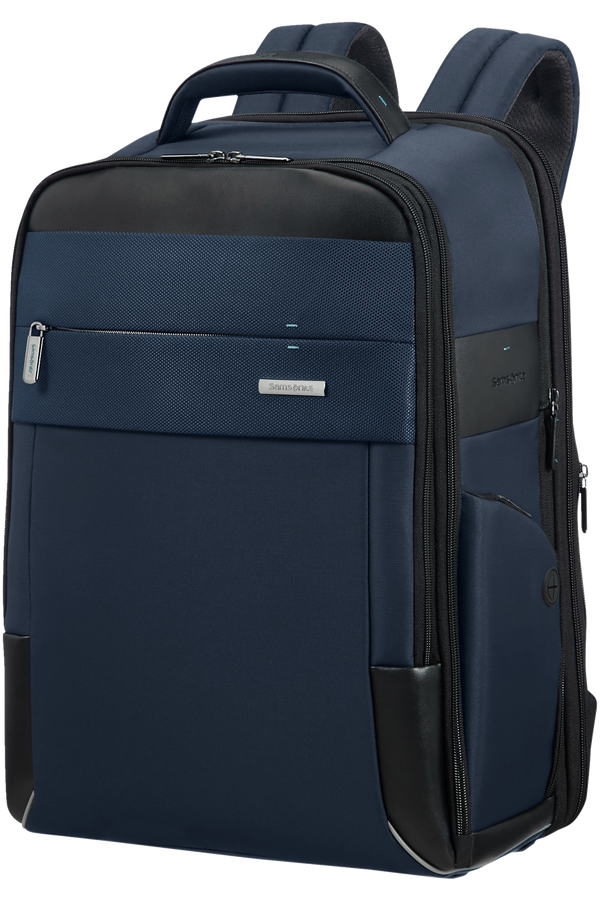 Samsonite Spectrolite 2.0 Laptop Backpack Expandable 17.3'  City Blue