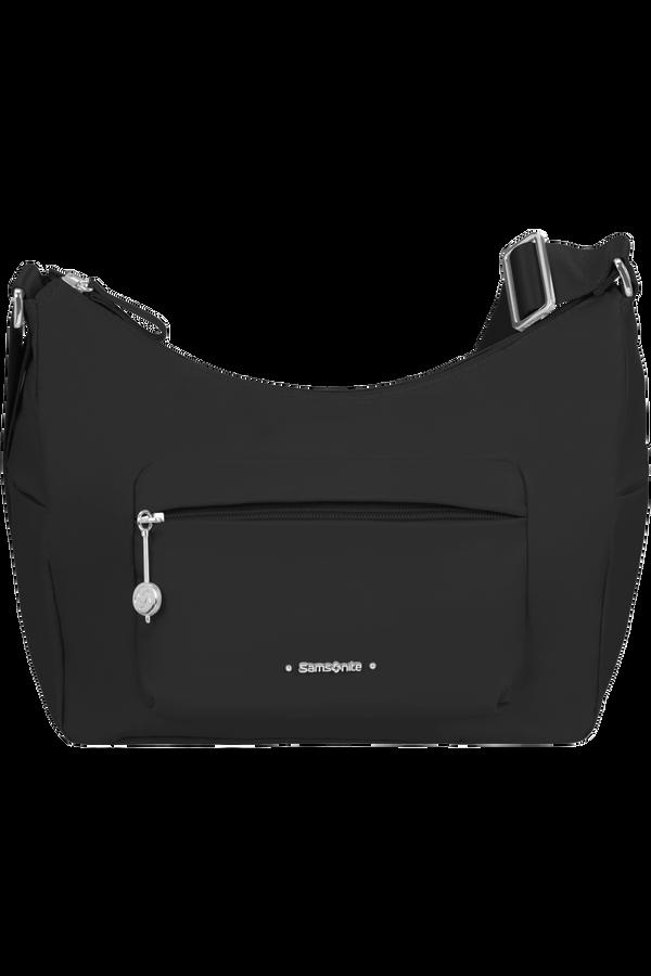 Samsonite Move 3.0 Should. Bag S + 1 Pock. S  Svart