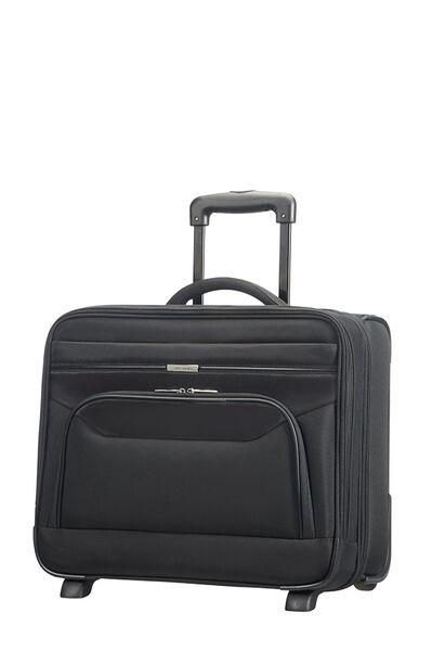 Desklite Koffert