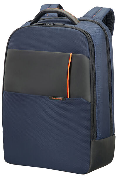 Qibyte PC-ryggsekk L