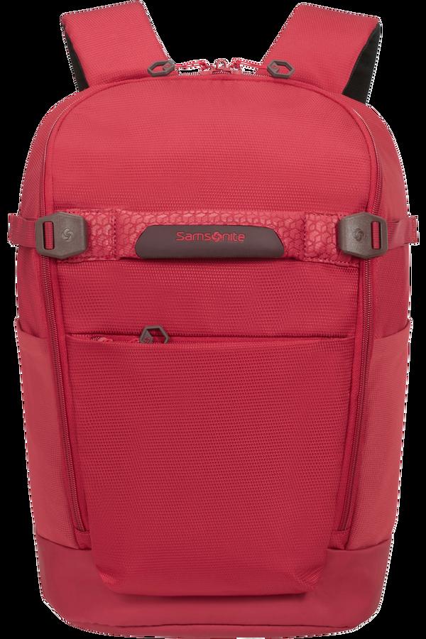 Samsonite Hexa-Packs Laptop Backpack S 14inch Strawberry
