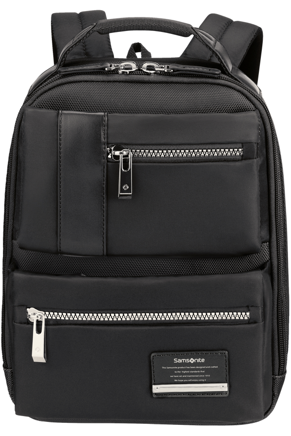 Samsonite Openroad Chic Backpack XS  Svart