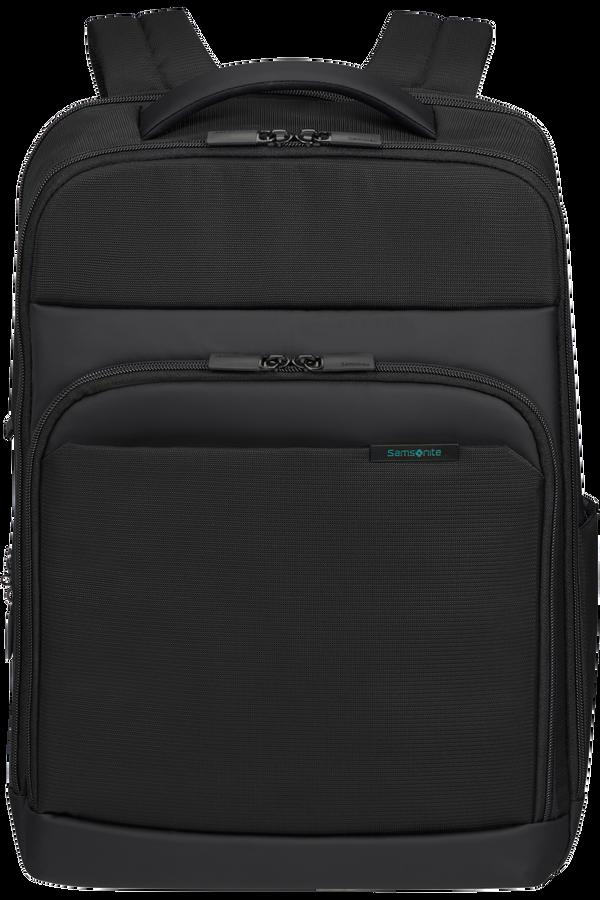Samsonite Mysight Laptop Backpack 17.3'  Svart