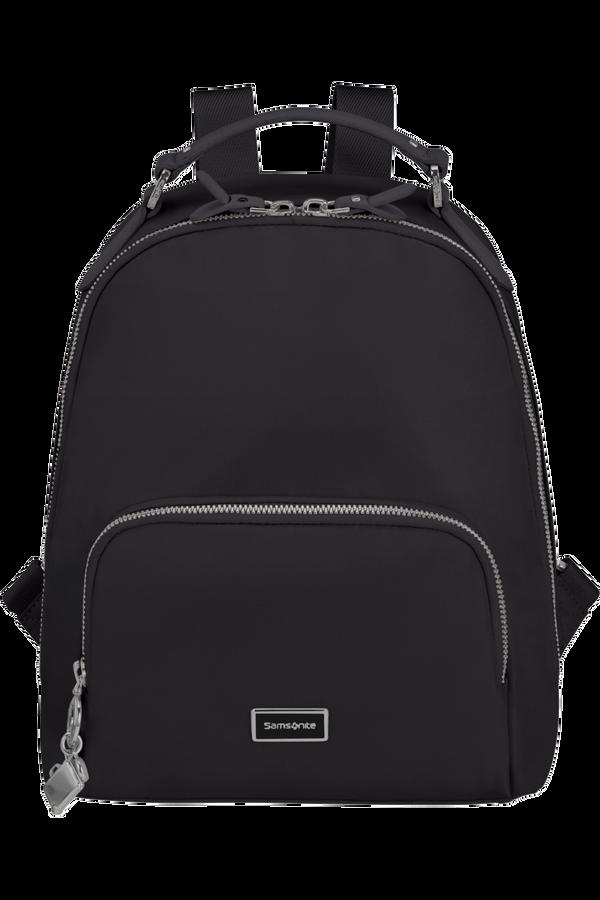 Samsonite Karissa 2.0 Backpack S  Svart