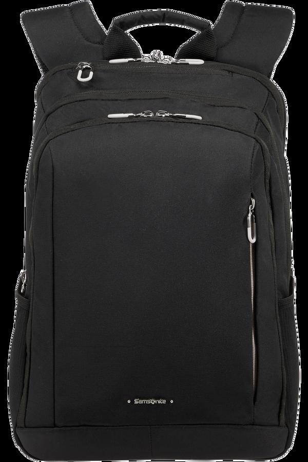 Samsonite Guardit Classy Backpack 14.1'  Svart