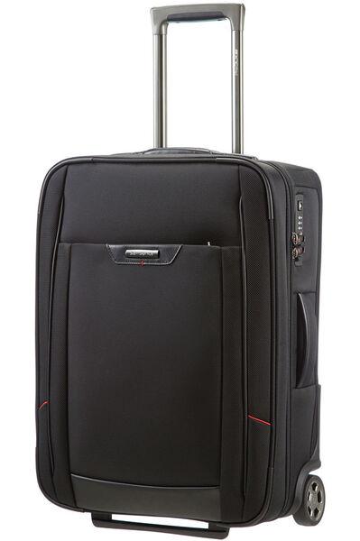 Pro-DLX 4 Business Koffert med 2 hjul 55cm