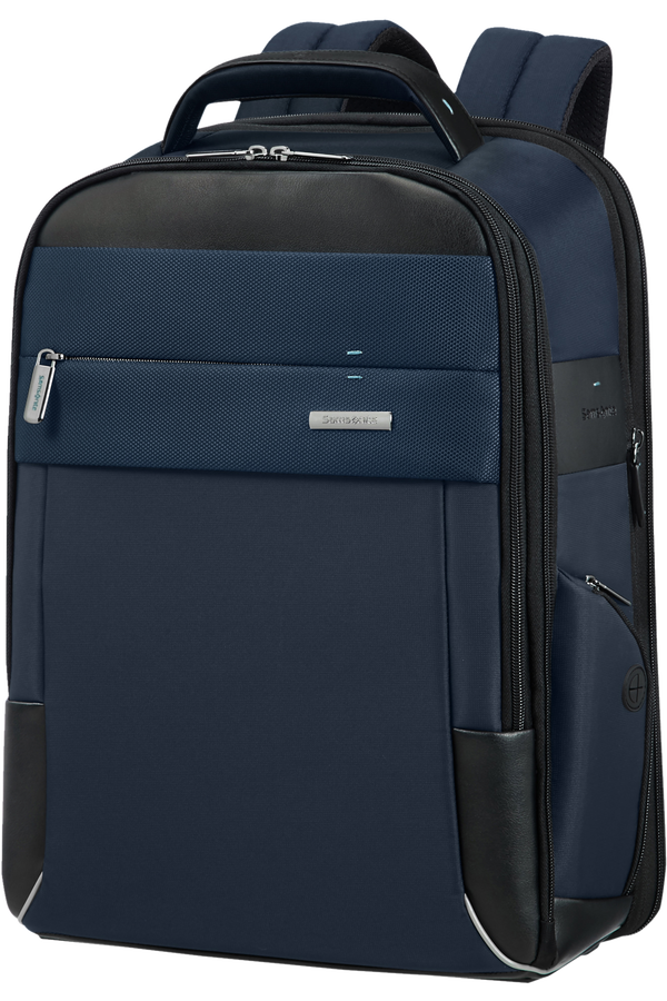 Samsonite Spectrolite 2.0 Laptop Backpack Expandable 15.6'  City Blue