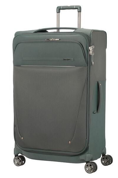 B-Lite Icon Utvidbar koffert med 4 hjul 78cm