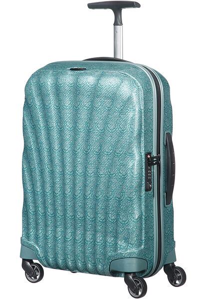Cosmolite Koffert med 4 hjul 55cm