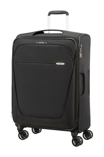 B-Lite 3 Utvidbar koffert med 4 hjul 71cm