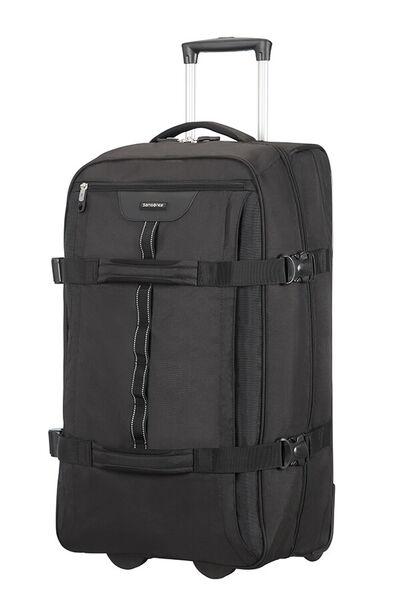 Wanderpacks Duffelbag med hjul 70cm