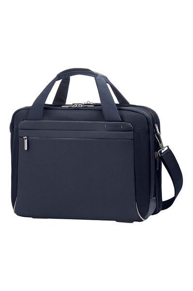 Spectrolite Koffert M Blå